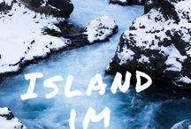 "Iceland Travel | Island Reise / Iceland travel inspiration, tipps and photography -  collected by travel and lifestyle blogger Ricarda Christina Hollweg from ""Hiddentraces - Photographic Journeys"": www.hiddentraces.com  | Inspiration, Tipps und Reisefotografie zu Island - gesammelt von Reise- und Lifestylebloggerin Ricarda Christina Hollweg von ""Hiddentraces - Photographic Journeys"": www.hiddentraces.com #Iceland #Island #travel #inspiration #traveltips"