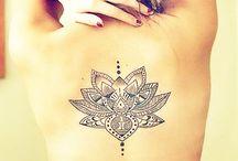 tattó