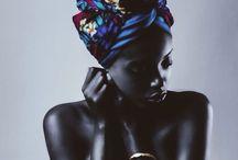 Blackness ❤️