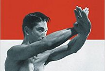 Karate / Karate books (amazon.com affiliate)
