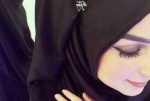 Hijabians