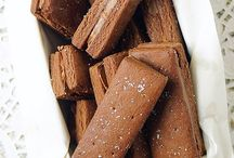 Chocolads