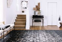 For the Love of Rugs