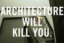 Architecture + Representation