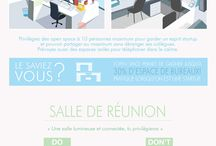 coworking cour