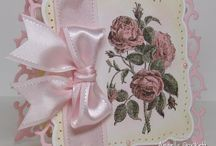 Spell binder fleur de lis