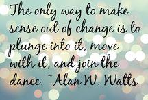 Amazing Quotes ...