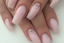 nails fashion