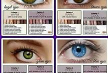 younique eyes products