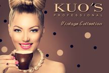 KUO'S Nails / Nails care