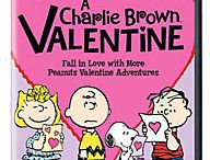 Valentines Day / Valentine's Day  crafts, activities, baby and kids clothes, accessories, and more