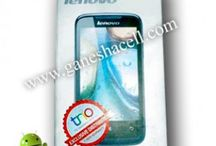 LENOVO / Gadget, Smartphone