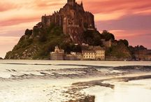 Lower Normandy / Lower Normandy