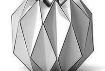 Origami Inspired