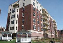 Riverside Place / Riverside Place  70 Washington Street Haverhill MA 01832