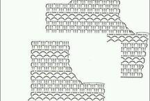 Croche top