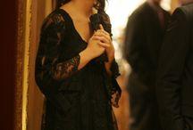 Blair season 1
