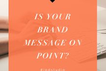 JPD Web & Branding Tips / Latest tips, hacks and trends in web design and branding from NYC based tech firm JPD Studio.