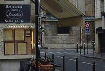 PARIS ⚜️