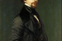 wampir 1832