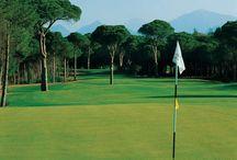 Cornelia Deluxe Packages / Cornelia Deluxe 7 Nights 5 Rounds of Golf at 2 Faldo 1 Tat 1 National 1 Nobilis.