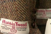 Tweed Stripes and Menswear Delights / Why mens fashion is a wonder