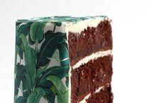 Flora&Cakes