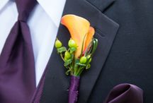 Groomswear   Tuxedos & Suits   Sherwanis & Kurtas