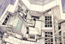Architecture_101