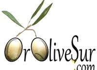 OrOliveSur