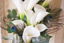 Flourse / weddings