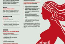 Good Research Posters