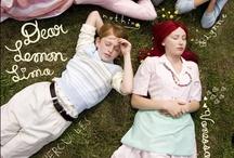 SAPARS Summer Movie Groups 2015