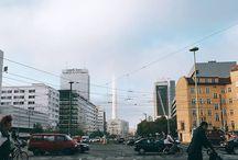 Berlinliebe