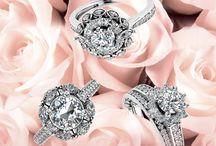 Season Of Love / Showcasing Tara Diamond Jewellery, you will fall in love with - Totally!