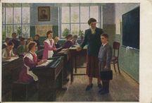 lettura/scuola