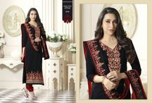 Karishma new launched cotton catalog