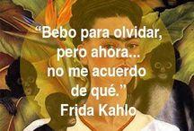 Frida / Friducha