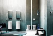 NATIVO - Washbasin - Bathroom