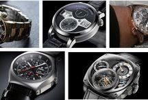 Relojes Según tu Personalidad / Aprende a escoger el reloj ideal según tu personalidad en: https://tendenciasjoyeria.com/que-reloj-comprar-personalidad-navidades/