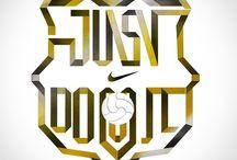 FCBarcelona - Nike - Futbol