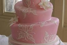 ferde torták