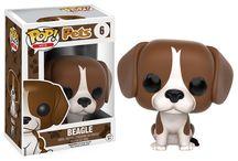 POP Pets