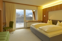 Design rooms / Take a look at our comfortable rooms ...