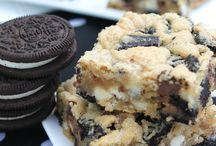 Bake-;Cook-;Snack-;Breakfast-;.........Ideas