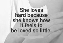 Cytaty miłosne