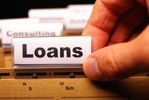 Do you wish to give loans to your directors ?