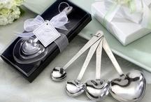 Wedding stuff / by Siobhan Marshall