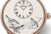 Ceasuri ❤