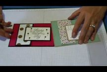 Stampinup- Party